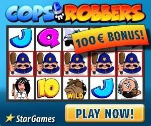Poker And Casino Online Blog