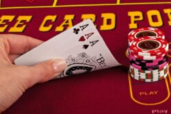 Here's how your poker knowledge and skills help you in
