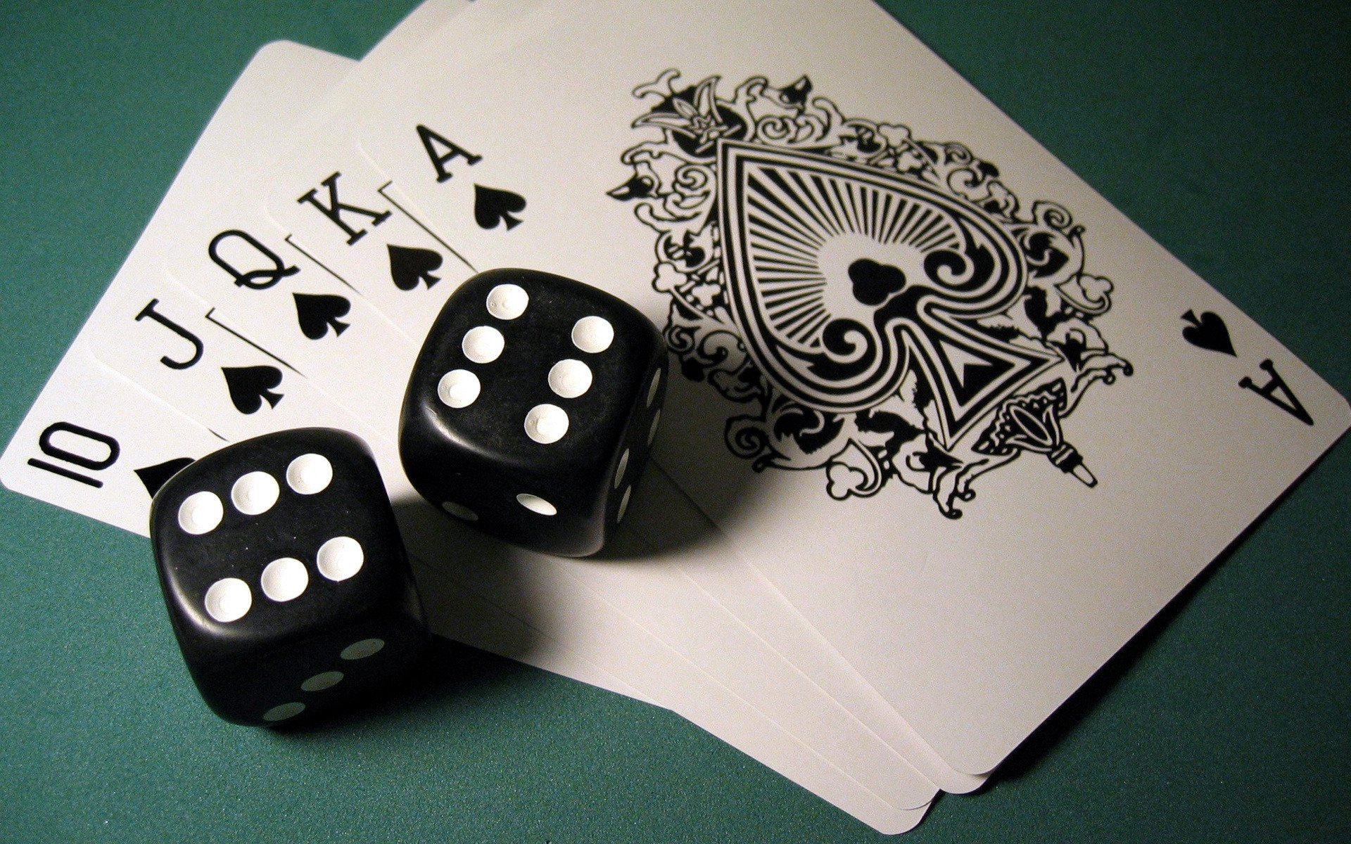 Read here if you want to become an amazing Omaha poker player