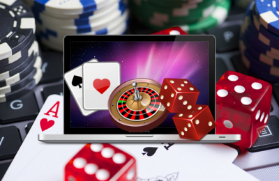 Some Interesting Tips for Gambling