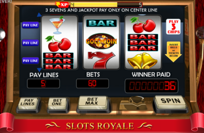 How long does it take to learn slot games?