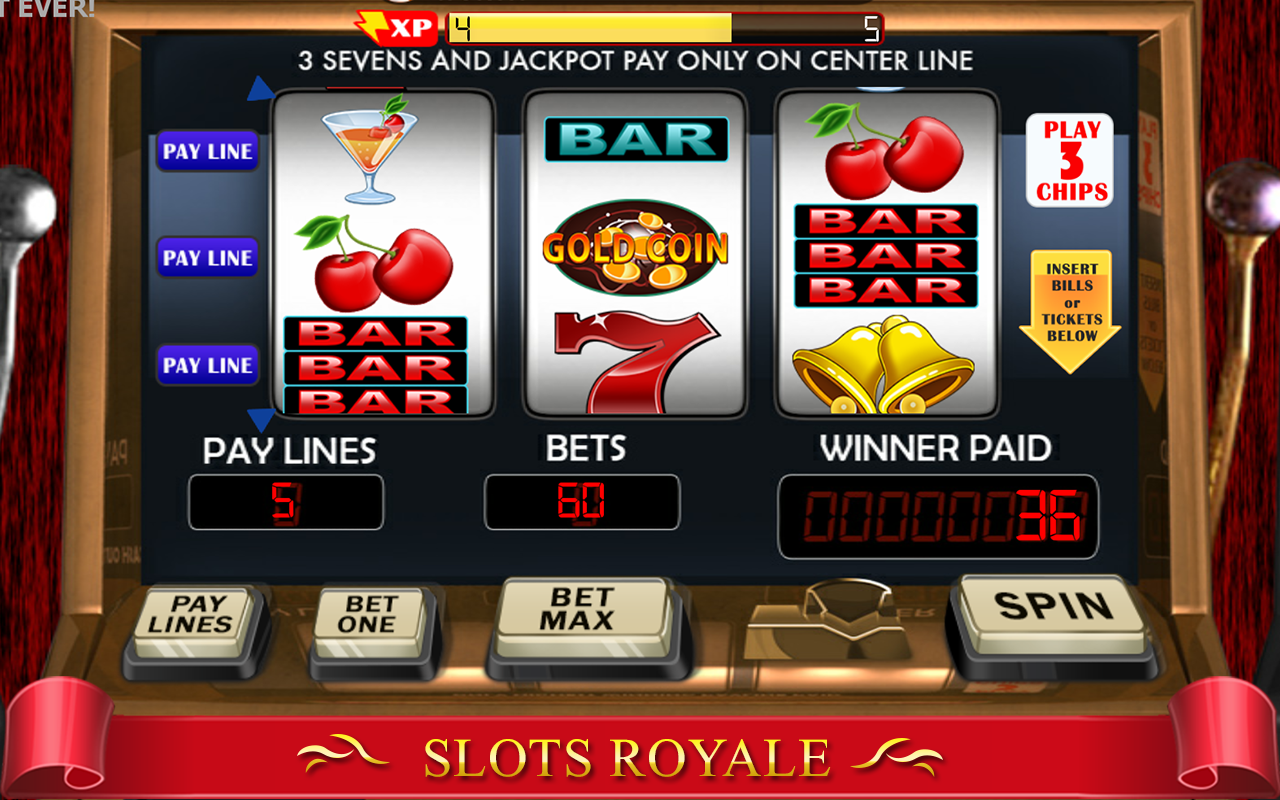 take to learn slot games