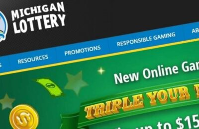 The simplest online lottery tips to try today