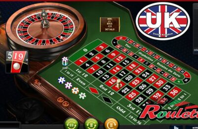 Insight Into Various Online Roulette Variations
